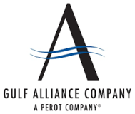 Gulf Alliance Company