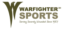 warfighter-sports-logo-serving